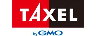 GMO taxel